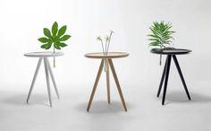 IKER, nábytek s přidanou hodnotou | Bonami