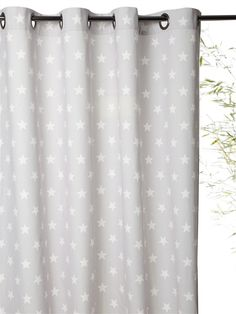 Vorhang maxikaro grau wei ca 140 x 250 cm kinderzimmer vorh nge kinderzimmer und kinder - Vorhang kinderzimmer grau ...
