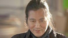 """Der Philosoph Byung-Chul Han - """"Tut mir leid, aber das sind Tatsachen"""""""
