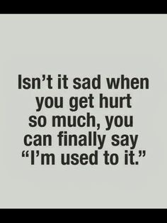 Are you looking for some heart touching sad quotes and sayings; Here we have collected for you 50 best heart touching sad quotes. Quotes Deep Feelings, Hurt Quotes, Hurt Feelings, Mood Quotes, Funny Quotes, Scary Quotes, Sadness Quotes, Depressing Quotes, Quotes Quotes
