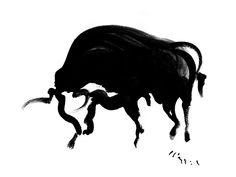 grimwoodb_bull-2.jpg (1400×1050)