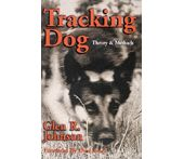 Tracking Dog-Theory And Methods