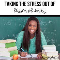 Lesson planning is a key skill. Develop a more efficient lesson planning system with these tips. Middle School Activities, Education Middle School, Middle School Teachers, Middle School Science, Science Education, Preschool Activities, Social Studies Lesson Plans, Teacher Helper, Teaching Resources