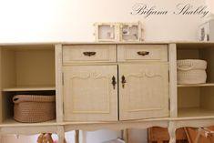 Biljana Shabby Shabby Chic Furniture, Cabinet, Stylish, Storage, Kitchen, Home Decor, Clothes Stand, Purse Storage, Cooking
