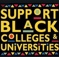 8ddb6ff6 #HBCU HBCU Jackson State University, Howard University, College Image,  Black Pride,