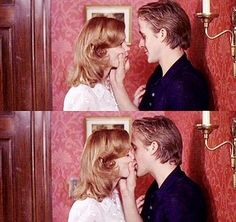 The Notebook<3 such a sweet guy