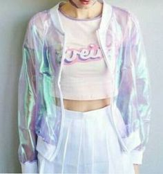 Grunge Clothing: 30 Cool and Edgy Grunge Outfits Grunge Clothing: 30 Cool and Edgy Grunge Cool & Edgy Grunge Style OutfitsIt's edgy, daring and youthful with just the right amount K Fashion, Pastel Fashion, Kawaii Fashion, Cute Fashion, Korean Fashion, Fashion Outfits, Unisex Fashion, Feminine Fashion, Womens Fashion