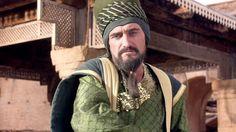 2e teaser Les Nouvelles aventures d'Aladin avec Kev Adams : place au Vizir Jean-Paul Rouve