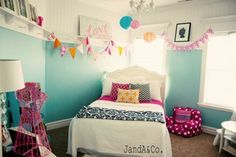 TessasRoom-0368_zpsedc09452.jpg photo by cutiewithclippers