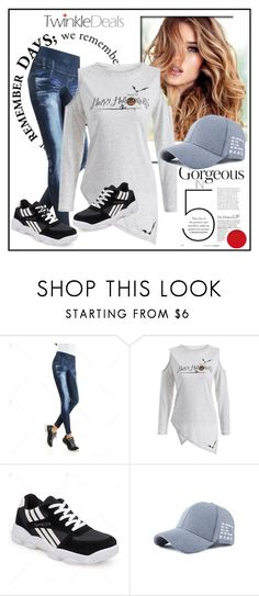 """""""Fashion"""" by lip-balm ❤ liked on Polyvore"""