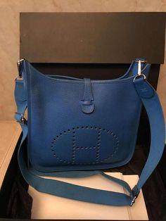 92e8b706a337 hermes handbags most expensive  Hermeshandbags
