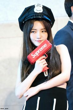 Im Falling For You, Pretty Asian, Tumblr Girls, Pop Group, Dancer, Idol, Korean, Album, Songs