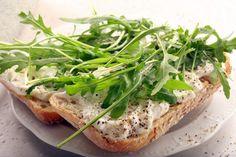 Dietní jídelníček plný zdravých bílkovin