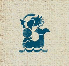 Resultado de imagen de Warsaw Mermaid Swings for Miss World Arrow Tattoos, Dog Tattoos, Unique Half Sleeve Tattoos, Tattoo Sleeve Filler, Polish Tattoos, Tarot, Lotus Mandala, Mermaid Tattoos, Arrow Design
