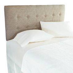 http://www.wayfair.com/Mozaic-Company-Humble-Haute-Tate-Queen-Upholstered-Headboard-VQM1033.html