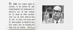Pablo Neruda, poeta chileno. Pablo Neruda, Website, March 21, International Day Of, Funny Phrases, Journaling, Authors, Parts Of The Mass
