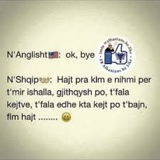 Rezultate imazhesh për humor shqip