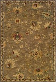 All Discount Rug Styles | Contemporary Rugs to Traditional Rugs, Oriental Rugs Plus A Wide Selection of Area Rug Decor Styles.