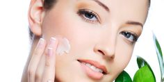 Say No To Plastic Beauty! Go Natural & Stay Safe! #Herbal #Beauty #Organic #Natural #Skin #Care  #Products