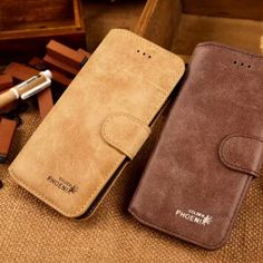 Original Golden Phoenix Genuine Leather Case for iphone 6 4.7 case Fashion Flip Cover Luxury Wallet for Apple iPhone 6 cases