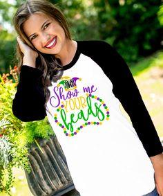 9ed85530 20 Best Sanctuary T-Shirt Shop images | Blouse, Clothes for women ...