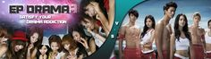 Korean Drama EPDrama.com Watch Korean Drama, Dramas Online, Lie To Me, Episode 5, My Prince, Japan, Manga, Music, Anime