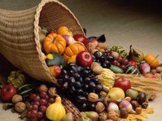 Lughnasadh - o primeiro festival da colheita