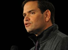 Rubio new GOP frontrunner? Moving into top tier in new polls, gains endorsement http://www.examiner.com/article/rubio-new-gop-frontrunner-moving-into-top-tier-new-polls-gains-endorsement