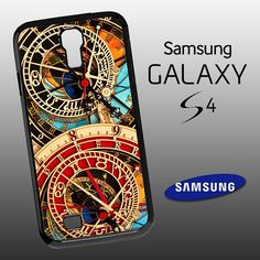 Features: from plastic and TPU material. design, convenient to carry. access to all buttons and features. your phone from external scratches and shocks or dirt. Clock Vintage, Samsung Galaxy S4 Cases, Galaxy Note 4, Porsche Logo, Galaxies, Cover Design, Easy Access, Notes, Phone Cases