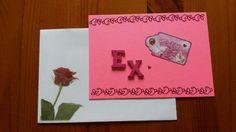 Onni-kortti EX