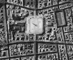For a century, Great Jewellery Houses have called one place home: Place Vendome