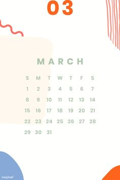 Nice 35 Top Printable Cool Calendars Design Ideas To Try In Your Home This Year. January Calendar, Weekly Calendar, Kids Calendar, Calendar 2020, Magazine Design, Graphic Design Magazine, Calendar Design Template, Printable Calendar Template, Cool Calendars