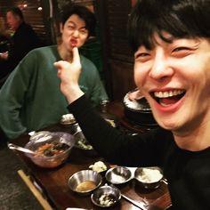 I Miss U, Kdrama Actors, Cute Actors, Korean Men, Kpop, Cha Cha, Miss You, I Miss You, Missing Friends Quotes