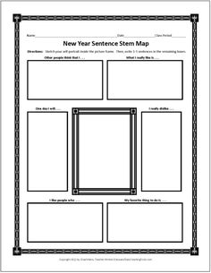 research note taking chart free graphic organizers for studying and analyzing teaching is my. Black Bedroom Furniture Sets. Home Design Ideas