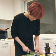Read (Cooking For You) from the story NCT Taeyong Imagines by _Eliaaaahh with 234 reads. Lee Taeyong, Winwin, Hyun Suk, Rapper, Wattpad, Jooheon, Yuta, Boyfriend Material, Jaehyun