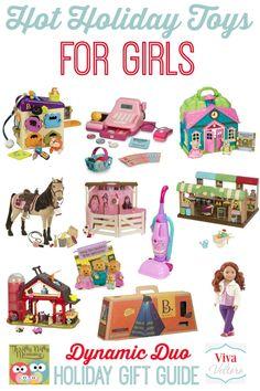 Pinterest Le Catalogue D Idees