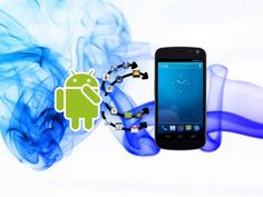 Android app development tutorial beginner pdf - The truth is clearly right, this program includes 1 hour of support while using the instructor to assist relieve your learning curve and help you get in line should you Android Apps, Free Android, Android Tutorials, Sports App, Six Pack Abs, Mac Os, App Development, Learning, Coupon
