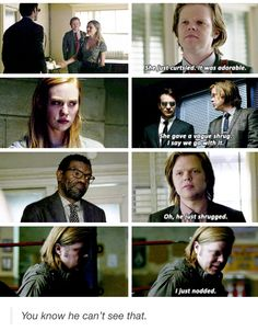 Here, have some evidence of Foggy 'cinnamon roll' Nelson being a decent human being and a wonderful friend. <-I have so many Foggy feels in season 2<<<He's like Matt's visual translator.