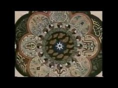 17 min BBC documentary about Carl G. Jung - psychology and spirituality