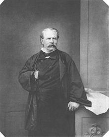 Moritz von Schwind – Wikipedia Moritz Von Schwind, Berlin, Chivalry, Illustrators, The Past, People, Schubert, Artists, February 8