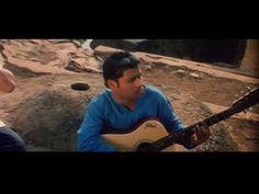 Allah ke bande - Kailash Kher ~ Gham Ko Aapne Saath Mein Lele Dard Bhi Tere Kaam Aayega :-)