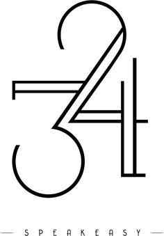 Logo Style - CH