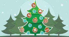 Favorite_Things_Christmas2013