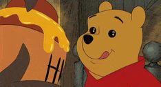 Winnie the pooh on pinterest winnie the pooh eeyore and piglets