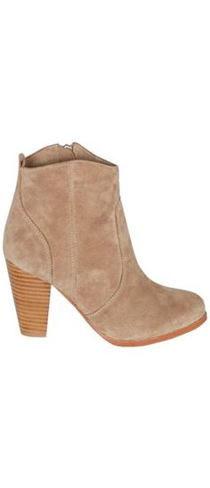 Dalton Booties - Boots - Shoes ugg Cyber Monday View More: www.yi5.org