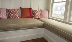 Unbelievable Useful Ideas: Upholstery Frames Tufted Headboards velvet upholstery offices.Upholstery Repair Dining Rooms upholstery tips drop cloths.Upholstery Chair Little Green Notebook. Upholstery Repair, Upholstery Tacks, Upholstery Cushions, Pillows, Corner Furniture, Living Room Upholstery, Bench Decor, Furniture Slipcovers, Drop Cloths