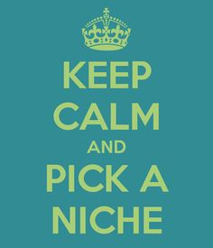 The first you need to do! http://financialfashionblogger.com/fashion-blogger-niches-ideas-2/