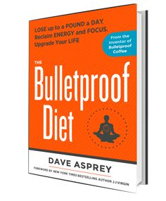 Buletproof intermittent fasting is a key part of the Bulletproof Diet. Learn how Bulletproof intermittent fasting makes fasting easier and more effective. Weight Loss Plans, Weight Loss Program, Diet Program, Mold Allergy, Bulletproof Diet, Bulletproof Coffee, Diet Books, Diets For Women, Lean Body