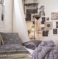 Fancy Sleep Number Kopfteil Sleep Number Kopfteil   Die Folgenden  Atemberaubende Bilder Unten Von Sleep Number
