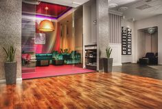 interior-design-showroom-poland-adelto_07 -- http://www.adelto.co.uk/